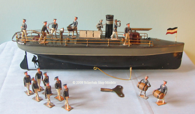 Bing tin toy torpeedo boat.jpg