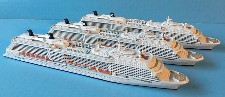 Solstice Class Ships Celebrity Cruises Fitbudha Com