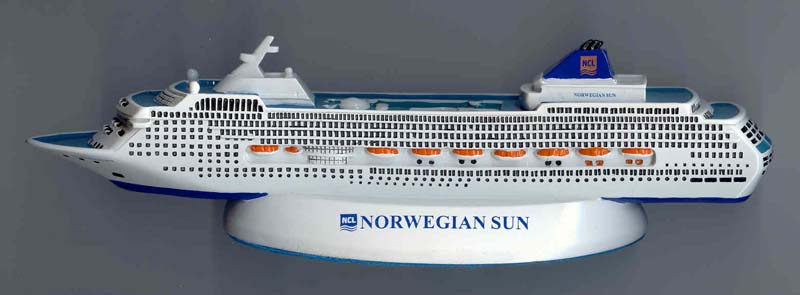 cruiseindustnorwegiansun.jpg